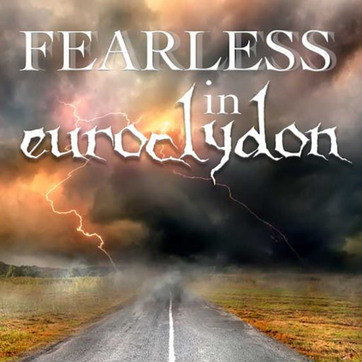 cropped-fearless-in-euroclydon-ecover-1.jpg
