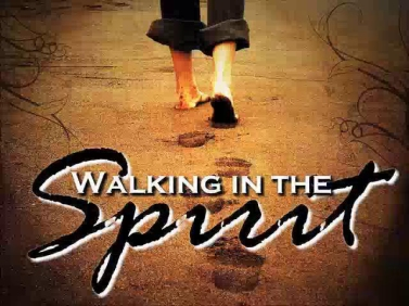 walking-in-the-spirit