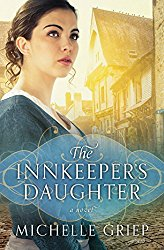 Inkeeper's Daughter